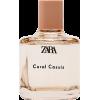 ZARA CORAL CASSIS EDT 100 ML - Perfumy - $17.95  ~ 15.42€
