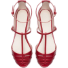 ZARA - Classic shoes & Pumps -
