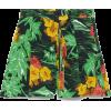 ZARA - Shorts -
