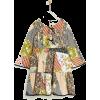 ZARA little girl's dress - Vestidos -