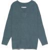 ZARA,sweater - Pullovers -