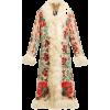 ZAZI VINTAGE coat - Jacket - coats -