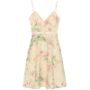 ZIMMERMANN Dress - Dresses -