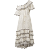 ZIMMERMANN Jaya tiered dress - ワンピース・ドレス - $960.00  ~ ¥108,046
