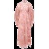 ZIMMERMANN - Dresses -