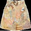 ZIMMERMANN - Shorts -