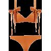 ZIMMERMANN bikini - Fato de banho -