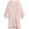 ZIMMERMANN chiffon dress - Haljine -