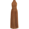 ZIMMERMANN dot dress - Dresses -