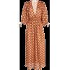 ZIMMERMANN maxi dress - Dresses -