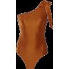 ZIMMERMANN swimsuit - Swimsuit -