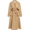 ZIMMERMANN trench coat - Jacket - coats -
