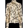 ZIMMERMAN - Long sleeves shirts -