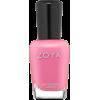 ZOYA Nail Polish  - 化妆品 - $10.00  ~ ¥67.00
