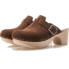 ZUZII FOOTWEAR - Platforms -