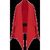 Zac Posen - Jacket - coats -