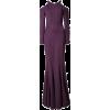 Zac posen Sallie gown dress - Haljine - $242.00  ~ 207.85€