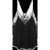 Zadig & Voltaire Christy camisole - Camicia senza maniche -