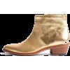 Zadig & Voltaire - Boots -