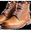 Zadig & Voltaire - 靴子 -