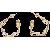 Zadig & Voltaire - Earrings -