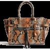Zadig & Voltaire - Hand bag -