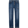 Zadig & Voltaire - Jeans -