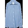 Zadig & Voltaire - Рубашки - длинные -