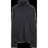 Zadig & Voltaire - 長袖Tシャツ -