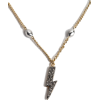 Zadig & Voltaire - Necklaces -