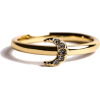 Zadig & Voltaire - Rings -