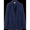Zadig & Voltaire - Suits -
