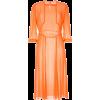 Zambesi - Dresses -