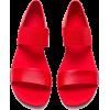 Zapatos. Camper - Sandálias -
