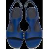 Zapatos. Camper - Sandals -