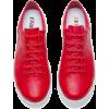 Zapatos. Camper - Tenis -