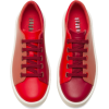 Zapatos. Camper - Sneakers -