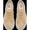 Zapatos. Camper - Tênis -