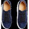 Zapatos. Christian Louboutin - Tênis -