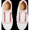 Zapatos. Christian Louboutin - Sneakers -