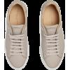 Zapatos. Fabiana Filippi - Sneakers -