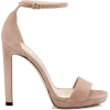 Zapatos.Jimmy Choo - Sandale -