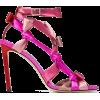 Zapatos. Jimmy Choo - Sneakers -