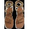Zapatos.Mango - Sandali -