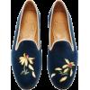 Zapatos - Sapatilhas -