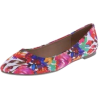 Zapatos - Balerinke -