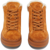 Zapatos - Boots -