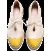 Zapatos - Mokasine -
