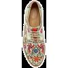 Zapatos - Moccasins -