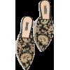 Zapatos - Moccasini -